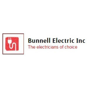 Bunnell Electric